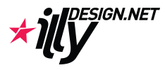 illy Design